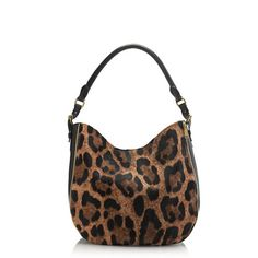 JCrew handbag