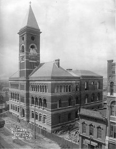 File:U.S. Court House and Post Office, Birmingham, AL.jpg