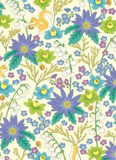 Quilts, Blanket, Illustration, Quilt Sets, Illustrations, Blankets, Log Cabin Quilts, Cover, Comforters