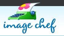 ImageChef