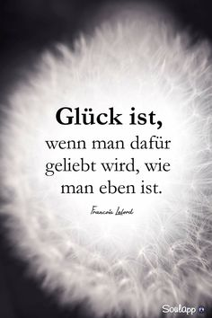 Hearty pictures - at funpot Proverbs and life wisdom discover - # picture - Spruche - Bilder Quotes About New Year, Year Quotes, German Quotes, Health Quotes, Some Words, Proverbs, Relationship Quotes, Decir No, Quotations