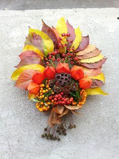Őszi ajtó dísz Wreaths, Fall, Home Decor, Autumn, Decoration Home, Door Wreaths, Fall Season, Room Decor, Deco Mesh Wreaths