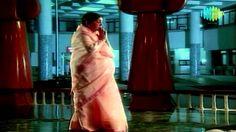 Utha Utha Ho Sakalik - Lata Mangeshkar - Bhupali Geet- Ganesh Songs - Si...