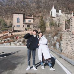 SF9💗Chani Korean Celebrities, Korean Actors, Korean Dramas, Sky C, The Flowers Of Evil, Chani Sf9, Drama Fever, Weightlifting Fairy Kim Bok Joo, Kdrama Actors