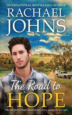 28 best rachael johns images on pinterest romances book reviews mills boon the road to hope by rachael johns fandeluxe Images