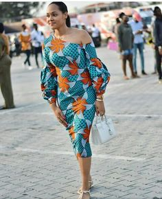 Here Are Some Awesome african fashion outfits 8376 African Fashion Ankara, African Fashion Designers, African Inspired Fashion, African Print Dresses, African Print Fashion, Africa Fashion, African Dress, Ankara Dress, African Prints