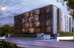elevation designs commercial buildings, villa residential design concept,quest 3d architectural walkthrough,recidencial building models