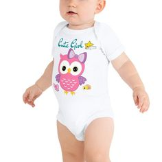 Items similar to T-Shirt on Etsy Handmade Dresses, Baby Bodysuit, Marketing And Advertising, Primary Colors, Most Beautiful, Handmade Items, Etsy Shop, Trending Outfits, Kids