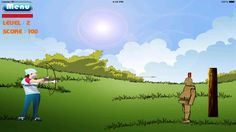 Survival Arrow: A Perfect Ambush | apps.farm