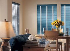 Shop Bali Premium 2 in. Vinyl Blind Vinyl Blinds at TheHomeDepot. Get free samples here. Vinyl Blinds, Wood Blinds, Arched Windows, Blinds For Windows, Window Blinds, House Blinds, House Windows, Window Coverings, Window Treatments