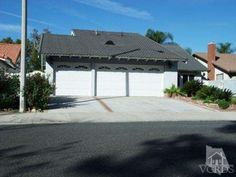 6009 Calmfield Ave, Agoura Hills, CA 91301