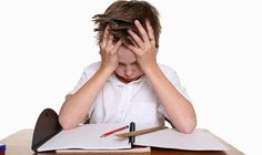 Are Your Kids Struggling with Maths