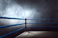 Image result for boxing ring