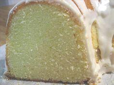 Elvis+Presley's+Favorite+Whipping+Cream+Pound+Cake