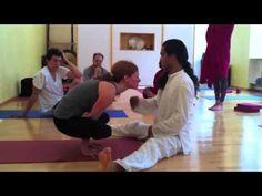 300 hours Ashtangaa Yoga Teacher Training Certification Courses in Rishikesh India