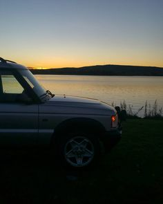 #LandRover #Discovery #disco #Land #Rover #Landy #offroad #beautiful #turbo #turbodiesel #landroverseries #serieslandrover #Defender #notadefender #jeep #landroverdefender #diesel #DiscoveryTd5 #disco2 #4x4 #best4x4xfar #td5 #awesome #beautiful #roadtrip #RangeRover #Range #SLRK #Sweden #Discovery2 by woutertommulder #LandRover #Discovery #disco #Land #Rover #Landy #offroad #beautiful #turbo #turbodiesel #landroverseries #serieslandrover #Defender #notadefender #jeep #landroverdefender…