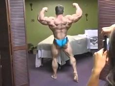 James Flex Lewis Posing x 2 bodybuilding youtube original - http://timechambermarketing.com/uncategorized/james-flex-lewis-posing-x-2-bodybuilding-youtube-original/