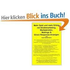 Axel Anderssons Superbuch.