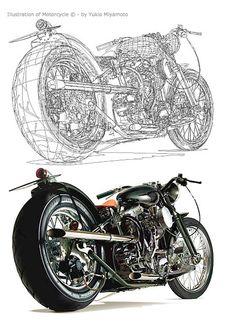 Illustrator Gradient Mesh Tutorials