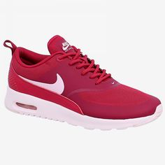 Air Max Thea Sakura