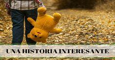 http://www.isaacantonete.com/una-historia-interesante/