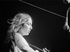 Joan Baez; crédit: Rowland Scherman.