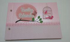 Livro de assinatura de maternidade. Acesse nosso site www.artesanatocolorido.com.br e inscreva-se no canal www.youtube.com/c/ArtesanatoColorido