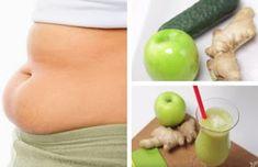 Le gingembre stimule la production de jus gastriques et améliore le mouvement intestinal, mais s...