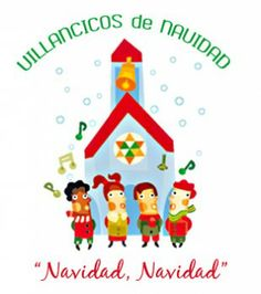 The Creative Church Idea Attic: The Christmas Program Merry Christmas, Xmas, Christmas Ornaments, Christmas Program, Holiday Decor, Creative, Spanish Class, Attic, Ideas Para