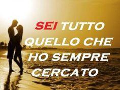 Calm Down, Real Life, Angelo, Morning Sun, Emoji, Valentino, Cartoon, Film, Anime