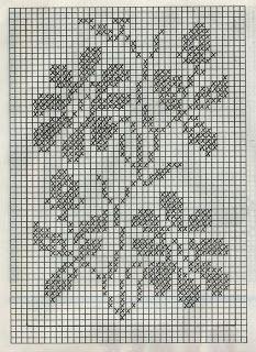 Crochet Curtain Pattern, Crochet Curtains, Crochet Tablecloth, Tapestry Crochet, Crochet Doilies, Knit Crochet, Filet Crochet Charts, Knitting Charts, Knitting Patterns Free