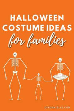 Here's some family Halloween costumes that you can try this year. Get your costumes started now so you're ready for October! Family Halloween Costumes, Movie Posters, October, Film Poster, Billboard, Film Posters
