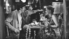 "Adam Driver, Greta Gerwig in ""Frances Ha"" (Noah Baumbach, Netflix Help, Films Netflix, Netflix Movies To Watch, Comedy Movies, Netflix Horror, Netflix Codes, Netflix Documentaries, Netflix Account, Cult Movies"