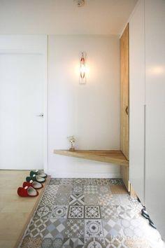 전문가들을 통해서 건축 아이디어 및 영감을 얻어보세요. 홍예디자인 의 반려묘와 함께하는 신혼부부의 집 | homify