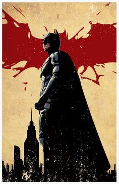 Batman The Dark Knight Rises Poster I Am Batman, Batman Art, Superman, Comic Book Characters, Comic Books Art, Comic Art, Batman Christian Bale, Dc Comics, Batman Wallpaper