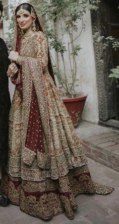 Latest Bridal Dresses, Asian Bridal Dresses, Pakistani Formal Dresses, Asian Wedding Dress, Pakistani Wedding Outfits, Bridal Dresses Online, Indian Bridal Outfits, Pakistani Bridal Dresses, Pakistani Wedding Dresses