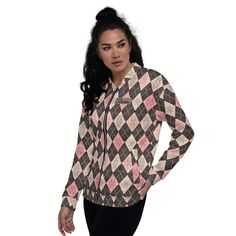 Outfit, Button Down Shirt, Men Casual, Blouse, Long Sleeve, Sleeves, Pink, Mens Tops, Design