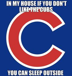 Looking For Tips About Baseball? Chicago Bears Quotes, Chicago Cubs Fans, Chicago Cubs Baseball, Baseball Boys, Baseball Games, Baseball Stuff, Chicgo Cubs, Cubs Team, Cubs Win
