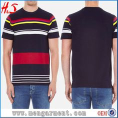 1a72f14a Alibaba English Wholesale Men's T Shirt China Manufacturing T Shirt With  Low Price