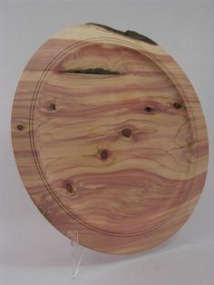 Eastern Red Cedar By Gary Bills