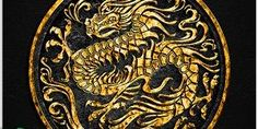 Luxury Theme – Golden Dragon APK Free Download - http://apkgamescrack.com/luxury-theme-golden-dragon/
