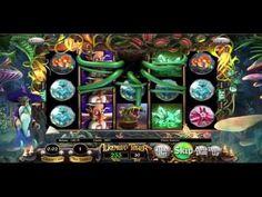 Игровой автомат Alkemors Tower от Betsoft, теперь в него можно даже поиграть бесплатно на сайте http://igrovyeavtomatynadengi.net/alkemors_tower_3d_slot