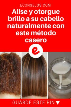 HairLoss – Hair Care Tips and Tricks Beauty Care, Hair Beauty, Curly Hair Styles, Natural Hair Styles, Hair Care Recipes, Blue Ombre Hair, Face Care Tips, Beauty Hacks Skincare, Beach Wave Hair