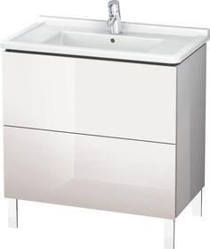 Duravit Ceramic Kitchen Sink | Kitchen Sinks, Faucets and Ideas ...