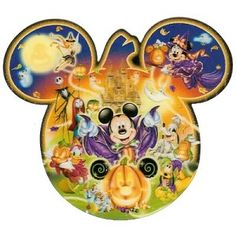 Disney 2017, Disney Style, Disney Love, Disney Magic, Mickey Mouse Images, Mickey Mouse And Friends, Mickey Y Minnie, Disney Mickey, Mickey Head