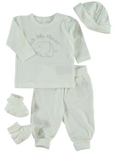 NEWBORN NITUBBE GIFT SET, Bright White Onesies, The Selection, Names, Bright, Sweatshirts, Sweaters, Baby, Gifts, Clothes