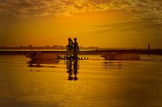 Golden Burma, Myanmar