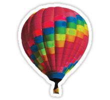 Baloon Sticker