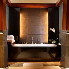 Ultra Luxury Bathrooms_35