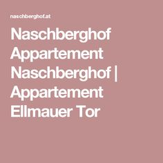 Naschberghof Appartement Naschberghof | Appartement Ellmauer Tor Wilder Kaiser, Vacation